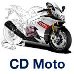 autodata_motos
